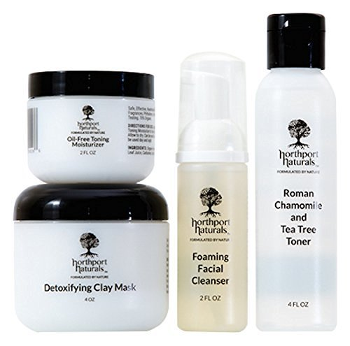 Synergy Skin Care Products - 3