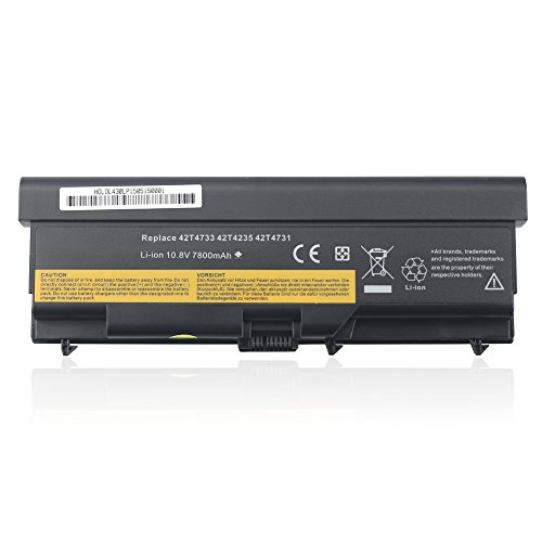 bay-valley-partslenovo-9-cells-108v-7800mah-li-ion-high-capacity-new-replacement-laptop-battery-for-