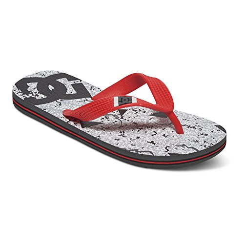 dc-boys-spray-graffik-youth-flip-flop-grey-black-red-3-m-us-little-kid