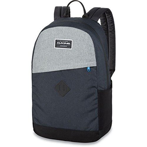 Dakine Switch 21L,Tabor,One Size -
