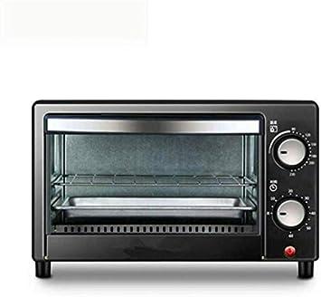 SWEET Electrodomésticos Horno Transportadores Pizza Hornos De ...