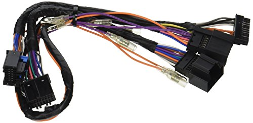 2 PXAMG Vehicle Specific Harness for GM LAN 11 Bit Vehicles (Pxamg Vehicle Harness)