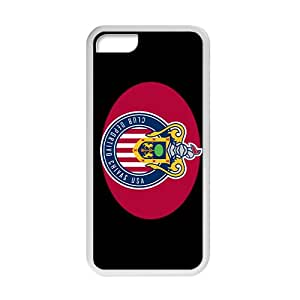 KORSE Sport Picture Hight Quality Protective Case for Iphone 5c