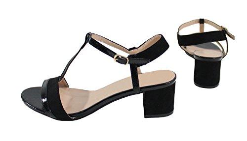 By Shoes Nero Donna Sandali Sandali By Donna By Nero Shoes Sandali Shoes Z7xwRZ