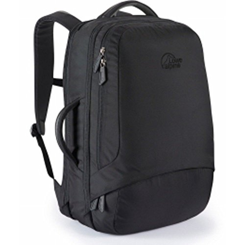 lowe-alpine-cloud-25-backpack-black