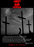 Night of the Living Savior