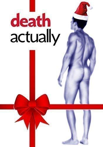 Death in realtà - omicidio gioco mistero per 12 GIOCATORI