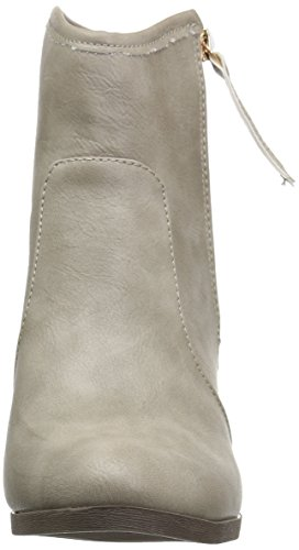 Natural Boot Ankle Co Zelda Women's Brinley YwUCqOn
