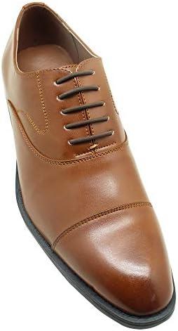 結ばない靴紐 靴ひも 革靴 シリコン シューレス シューアクセサリー シューピタ ビジネス