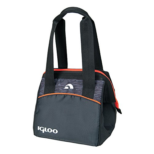 Igloo Leftover Insulated Tote Stowe