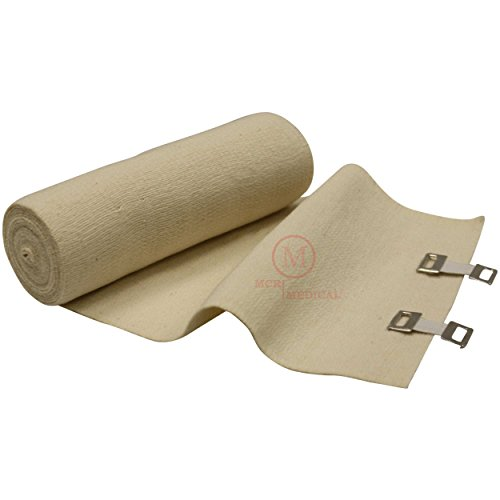 Elastic Bandages Clips MCR Medical product image