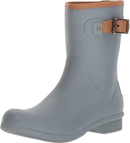 sb womens rain boots - 2