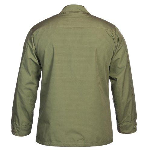 US veste 'Vietnam', Rip Stop, Couleur:Oliv;Taille:XL