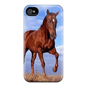Fashion Design Hard Case Cover/ UsDoEBc1495cvECQ Protector For Iphone 4/4s