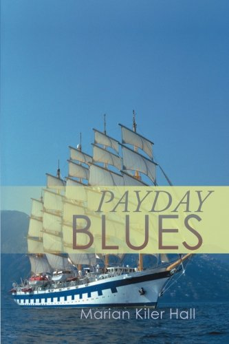 payday-blues