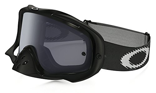 Oakley-Crowbar-MX-Sand-Goggles
