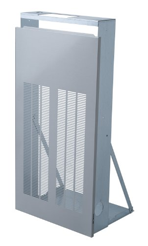 Hydration By Haws Mounting Frame for Bottle Filler Remote Chiller by Haws