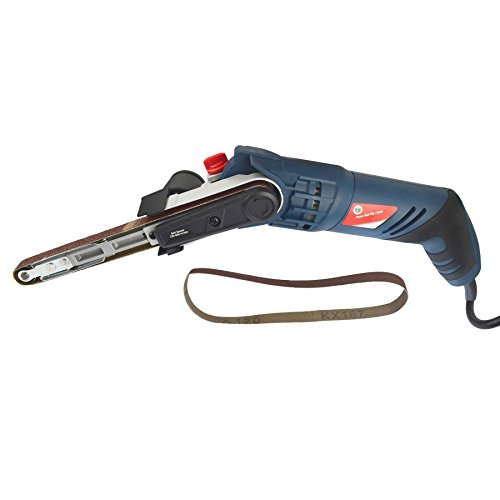 Die Electric Sander ~ Compare price to right angle die grinder electric