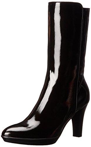 Aquatalia Women's Raia Winter Boot Black bAz8Xa