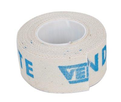 Velox Adhesive Bicycle Rim Tape - Box of 10