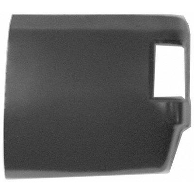 CPP Corner Patch Panel for Chevy C30, K5 Blazer, Pickup, Suburban, GMC Jimmy RRP151