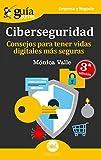 Guíaburros Ciberseguridad: Consejos para tener