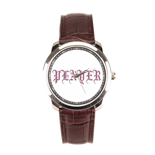 bestgoon-leather-band-watches-mens-player-mens-wrist-watches-hustle