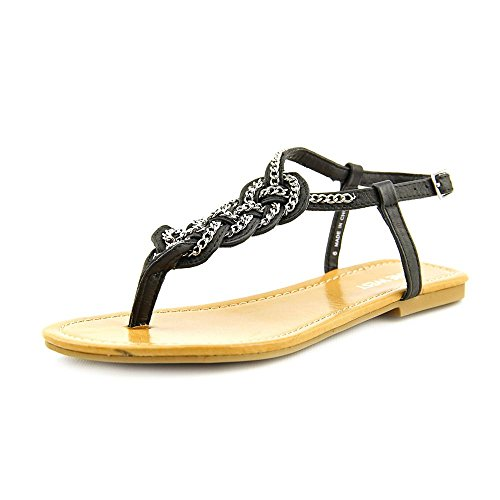 Easy Spirit Womens Attila Mary Jane Black 83NQhop