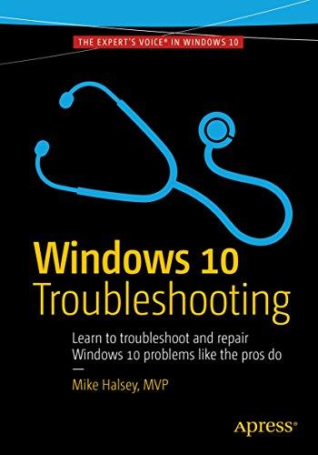 windows home server hallihan rick
