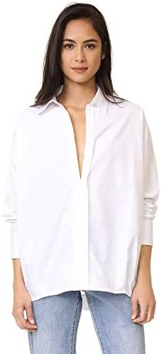 The Fifth Label Women's Until Tomorrow Shirt