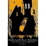 The Haunting of Hill House[HAUNTING OF HILL HOUSE][Hardcover]