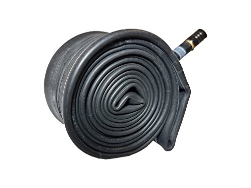 "20"" BMX Bike / Cycle Inner Tube - 20"" x 1.75 to 2.125 (Fits all BMX sizes 20"" x 1.75, 1.85, 1.90, 1.95, 2.0, 2.1, 2.125) - Universal Schrader/Auto Valve - FREE SHIPPING! FREE VALVE CAP UPGRADE WORTH $4.99!"