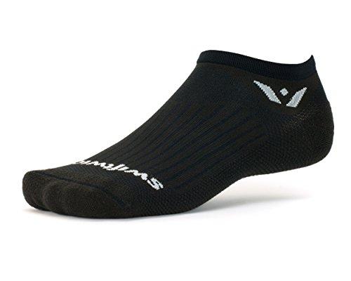 swiftwick-zero-aspire-socks-large-black