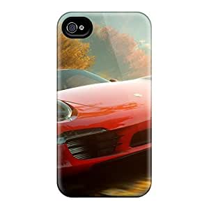 (Yvf17557HhPZ)durable Protection For Case Samsung Galaxy S5 Cover (driving My Porsche ;))