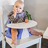 Tray for Upseat Baby Floor and Booster Seat