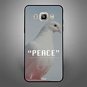 Samsung Galaxy J5 2016 Peace