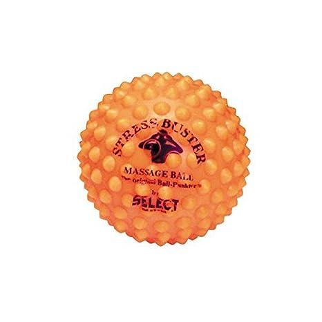 Ball Dynamics Pelota de pelota de 10 cm: Amazon.es: Deportes y ...