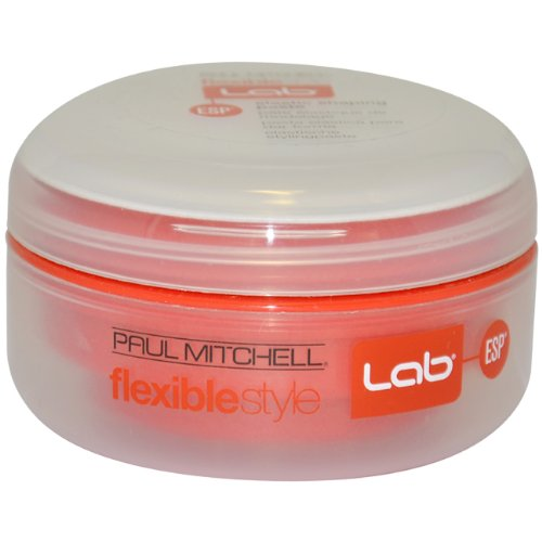 flexible-style-elastic-shaping-paste-by-paul-mitchell-for-unisex-paste-18-ounce