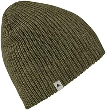 1428ede7a2c Burton Unisex All Day Long Beanie