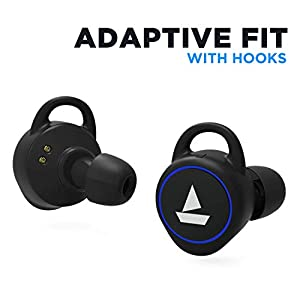 Best boAt Airdopes 311v2 True Wireless Bluetooth Headphone Under 3000 in India 2020