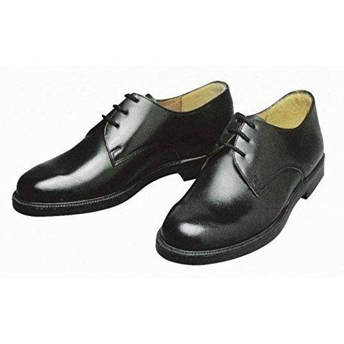chaussures de service basses noire active NFTNoOfG