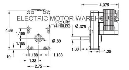 41yIvGxqeLL._SX425_ diagrams 1024796 intercity products wiring diagram intercity inter city products furnace wiring diagrams at soozxer.org