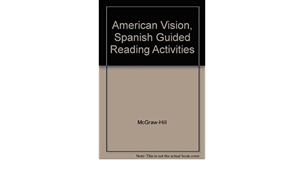 american vision guided open source user manual u2022 rh dramatic varieties com American Vision Windows American Vision History Textbook