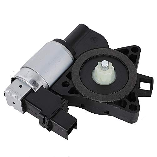 (Power Window Lift Motor for Mazda 3 5 6 CX-7 CX-9 RX-8 Replaces # G22C5858XF GJ6A5858XC D01G5858XB)