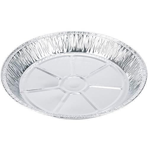 Pactiv Aluminum Pie Pan - Pactiv 12
