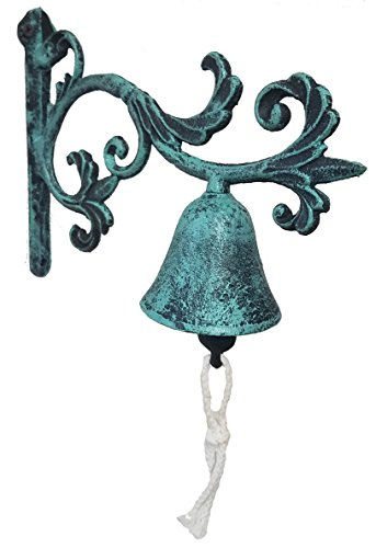 Cast Iron Bell Clapper For Sale Only 3 Left At 60