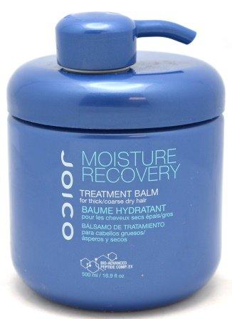 Amazon.com : Joico - Moisture Recovery Shampoo and