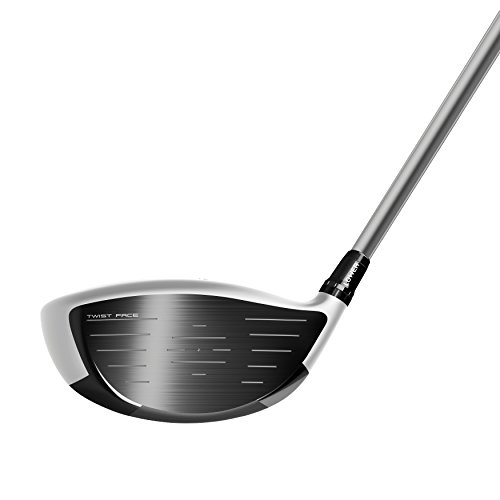 TaylorMade M3 Driver 460cc