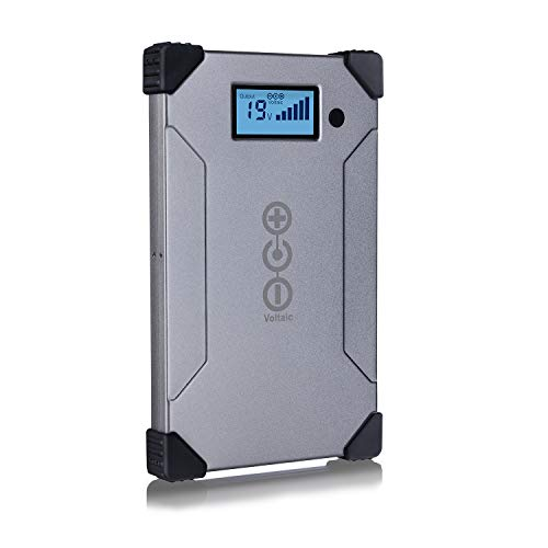 Voltaic Systems - V88 Portable Laptop Power Bank 24