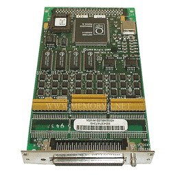 (SUN X1062A (370-1704) Differential Fast/Wide SCSI 370-1704 (X1062A(3701704)))
